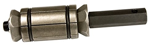 Small Tailpipe (Performance Tool W80660 Small Tailpipe Expander)
