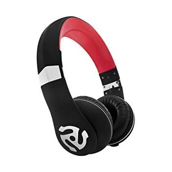 Numark HF325 | On-Ear DJ Headphones
