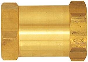 presi/ón de apertura 0,1 bar. temperatura media y ambiente forma de paso PN m/áx G 1 AG V/álvula antirretorno MS 16 bar M/áx 180 /°C