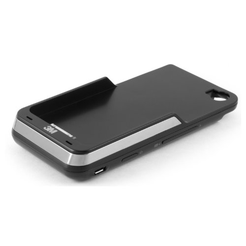 3M Projector Sleeve iPhone PS4100