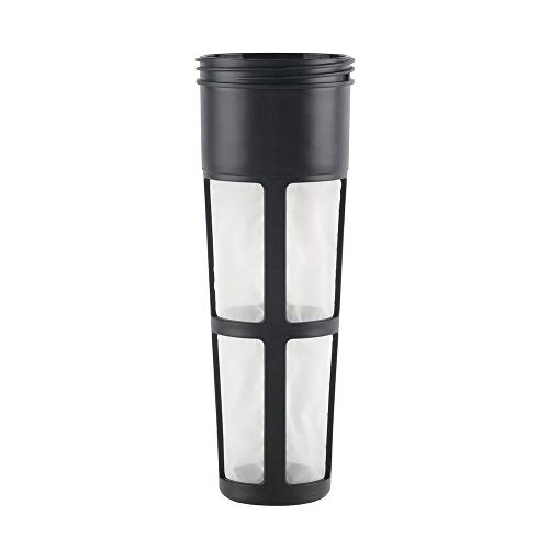 Takeya 1qt Cold Brew Coffee Maker Filter