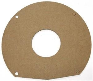 (Rheem Sp12154 Advantageplus Air Inlet Gasket)