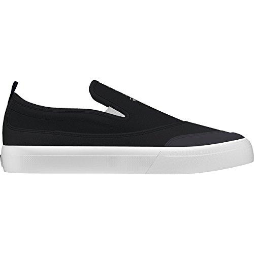 Leinwand Blanc Gomme Noir Noyau Chaussures Turnschuhe Adidas Seeley vS1q5wA