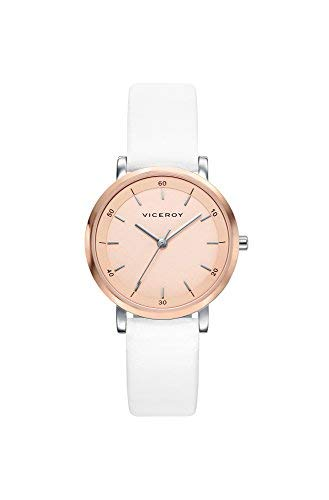 Viceroy - Women's Watch 40956-97