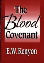 Audiobook-Audio CD-Blood Covenant (2 CD) by Kenyons Gospel Publishing
