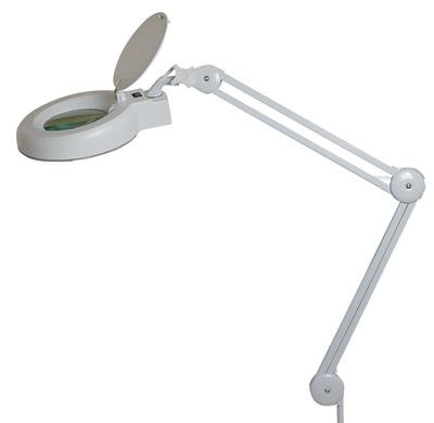 duratool-21-10265-90-led-magnifier-lamp-with-table-clamp-base-and-5-inch-lens