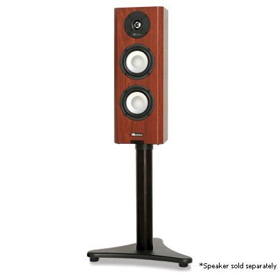 16-inch Metal Speaker Stand Axiom FMS16