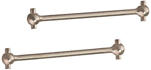 Losi Micro T - 8