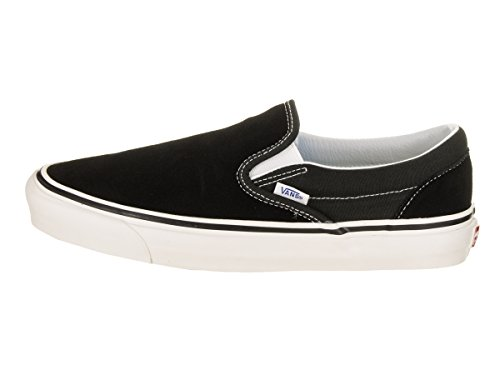 Vans Slip ONS Men Anaheim Factory Classic Slip-On 98 DX Sl YdeZ8k0hkZ