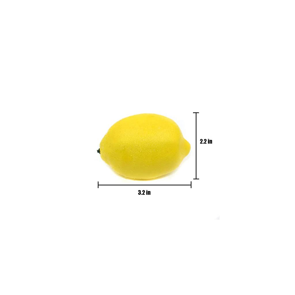 DLUcraft-Artificial-Fruit-Lemon-Simulation-Lifelike-Fake-for-House-Kitchen-Pub-Decoration-Cabinet-Ornament-6-Pcs