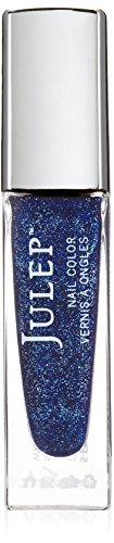 Julep Zodiac Collection Nail Polish, Virgo, 0.27 fl. oz.