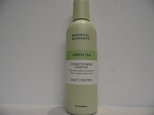 botanical-nutrients-green-tea-conditioning-fixative-light-control-8-oz