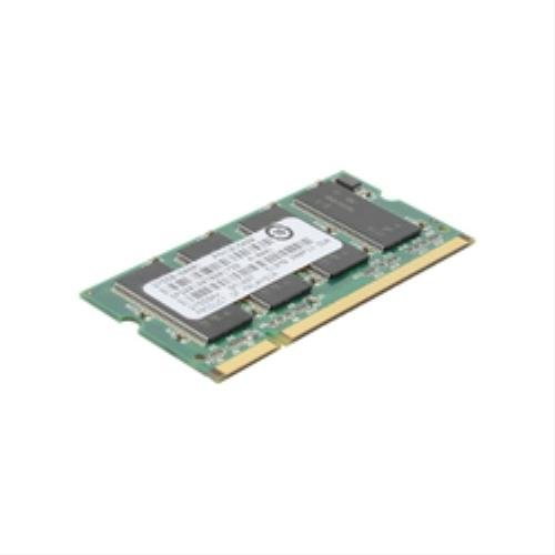 HP 512MB 167HMZ 200 PIN DDR DIMM, ()