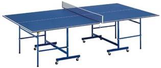 【受注生産品】トーエイライト 卓球台MDFSB18 B-2059