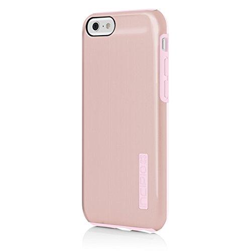 wholesale dealer fe704 df5ce Incipio DualPro Shine for iPhone 6/6s