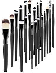 Professional Eyeliner Foundation Cosmetics Blending