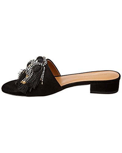 Black in Kayleigh Minkoff Rebecca Women's awIq4xxnYz