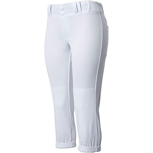 Rise Tournament Fastpitch Pant ()