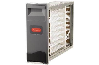 honeywell 14x14x1 air filter - 5