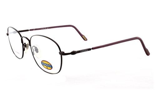 Allen Eye Care - 7