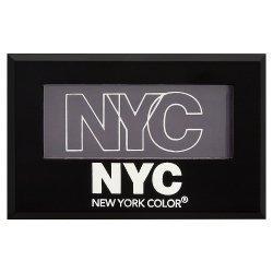 NYC New York Color Mono Eyeshadow, 910, In Vogue, 0.08 Oz