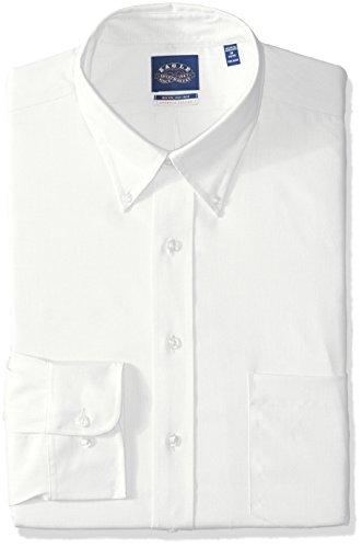 dress shirts 19 32/33 - 2