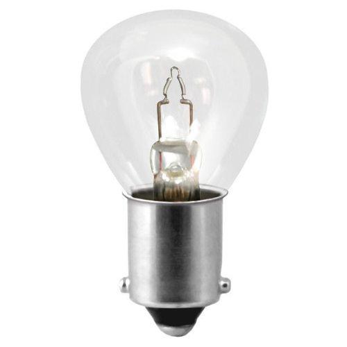 Eiko - 1143 Mini Indicator Lamp - 12.5 Volt - 1.98 Amps - RP11 Bulb - SC Bayonet Base