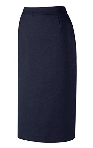 Joseph Abboud Style 9L11 Ladies Skirt 24