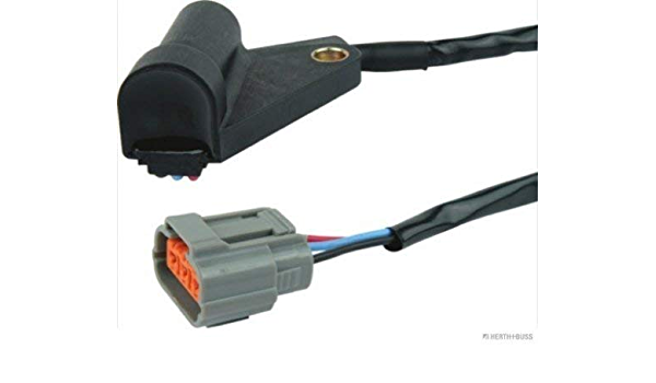 crankshaft pulse Herth+Buss Jakoparts J5660302 Sensor