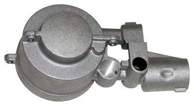 3M Inner Housing PRICE is per EACH Machined 55199
