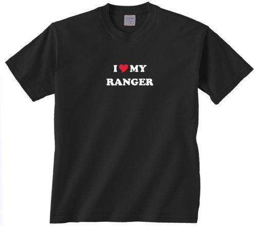 ford ranger t shirt - 4
