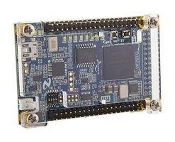 TERASIC TECHNOLOGIES P0082 Cyclone IV, EP4CE22F17C6N, FPGA, DE0-NANO, DEV KIT by Terasic Technologies