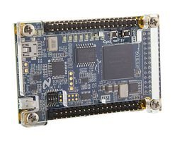 Most bought Programmable Logic Circuits