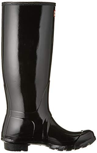 Hunter Women's Original Tall Rain Boot