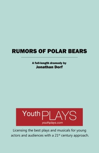 Rumors of Polar Bears