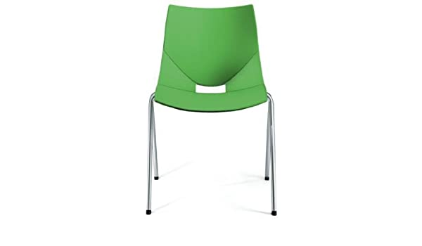 Vincolo - Silla fama silla para colectividades ergonómica ...