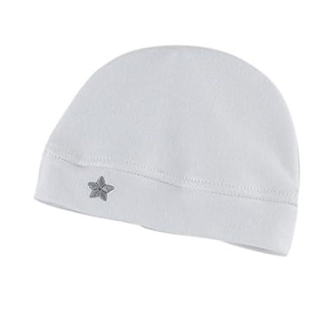 Trois Kilos Sept Bonnet 100% Coton Naissance  Amazon.fr  Bébés ... 482af4394ee