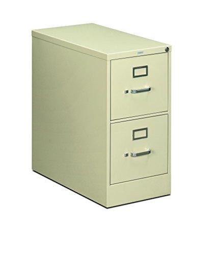 Sentry Vertical File Cabinet - 6