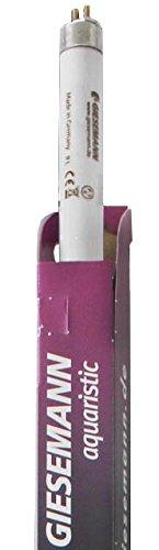 Giesemann Super Purple 24W 24  T5 HO Lamp