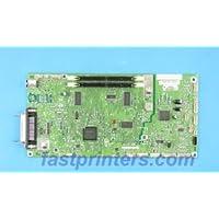 56P0617 -N Lexmark Controller Board (RIP) T420D