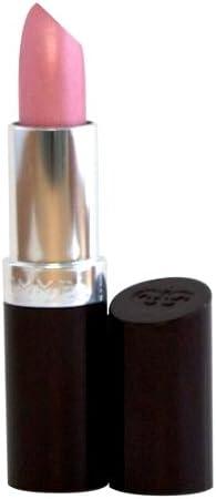 6 Pack) RIMMEL LONDON Lasting Finish Intense Wear Lipstick Candy: Amazon.es: Belleza