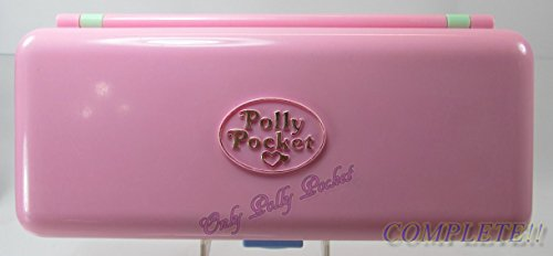 1989-vintage-polly-pocket-pool-party-playset-bluebird-toys