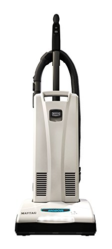 Maytag M1200 Upright Vacuum Cleaner