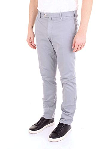 Coton Homme Pantalon 707272grey Gris Verdera rdCxBeoW