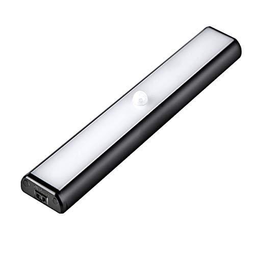 Under Cabinet Motion Sensing Led Light in US - 3