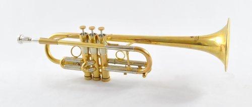 schiller-old-city-sao-paulo-c-trumpet