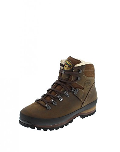 Meindl Men's Hiking Shoes