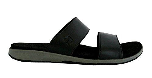 Columbia Womens Tilly Jane Dia Sandaal Atletische Schoenen Zwarte Noir
