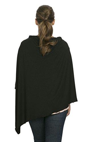 Buy breastfeeding shawl