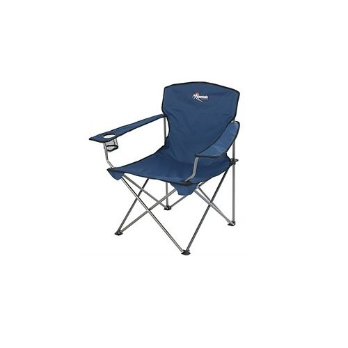mountain-trails-ridgeline-oversized-quad-chair